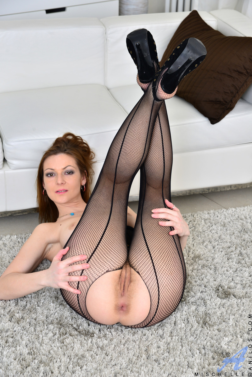 Local Woman Who Want Sex